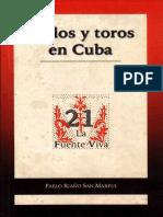 21 Gallos y toros en Cuba.pdf