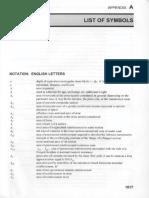 Prestressed Concrete Analysis and Design Fundamentals 2nd Ed CAP Apendices