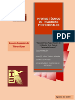 Informe de Practicas profesionales (CFE).docx