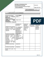GT 4 Determina los procesos de fabricación de los Elementos del Sistema Mecánico.docx