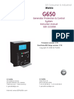 g650man-a.pdf