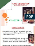 foodchemistry-150816130301-lva1-app6892.pdf