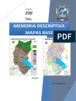 mapa base