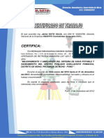 06. Certificad
