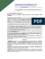 DEMANDA LABORAL SUBSANACION RAFAEL G.ARCIA.docx