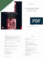 BaschetJeromeCivilizacionFeudal.pdf