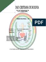 288804363-Tuberculosis-Semiologia.docx
