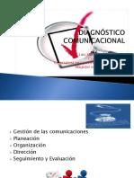 4-Diagnóstico Comunicacional.pptx
