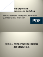1.- Fundamentos sociales del Marketing..ppt