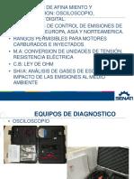 EQUIPOS DE AFINAMIENTO.pdf