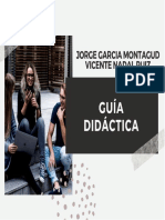 _Guía Didáctica Mediación Una Estrategia Eficaz Para Favorecer La Comunicación