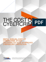 Accenture 2019 Cost of Cybercrime Study Final (1)
