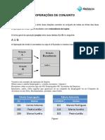 pdfaula2opconjuntos.pdf
