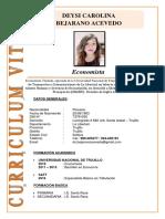 cv prof.docx