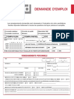 PPD_DemandeEmploi.pdf