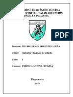 Padilla