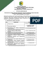 PERUBAHAN_JADWAL_JPTP_2019.pdf