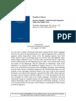 Sargonic_A_Historical.pdf