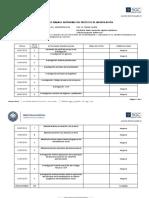 Registro de Trabajo Auntónomo.docx