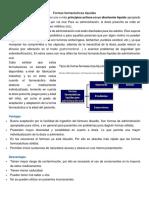 Formas_farmaceuticas_liquidas.docx
