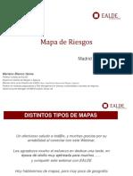 20191021 Webinar EALDE Mapa de Riesgos FINAL.pptx