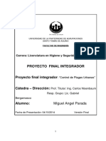 proyecto fumi pdg.docx