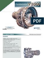 215267572-v2500-Fam-New.pdf