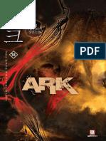 Ark - Volume 18.epub