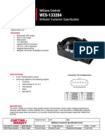 WM-800-Specification-Sheet (1).pdf