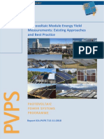 Photovoltaic_Module_Energy_Yield_Measurements_Existing_Approaches_and_Best_Practice_by_Task_13 (1).pdf