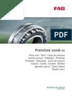 Fag-Katalog_lezaja.pdf