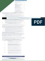 Ewaybill - What is e-Way Bill E way Bill Rules & Generation Process Explained.pdf