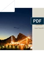 fresnillo-prelim-final-25-feb.pdf