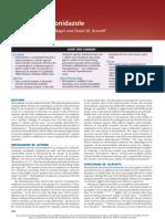 3-s2.pdf