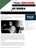 escribir acto de guerra.pdf