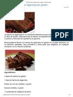 Budín con harina de algarroba sin gluten _ Terapias y Salud (1).pdf