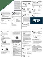epson602576eu.pdf