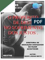 05-REVISTA-EB-JOVENS-MESTRE-_1SEM_2018-O-PROPOSITO-DE-DEUS-NO-SOFRIMENTO-DOS-JUSTOS.pdf