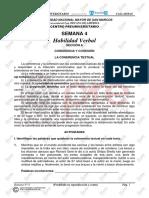 Boletin Semana 04 Ciclo Ordinario 2019-II Pre San Marcos.pdf