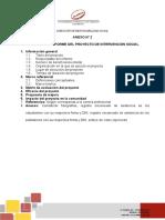 FORMATO DEL INFORME FINAL.doc
