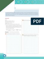 Cuaderno Reforzam Matematica 4 baja-1-252 (1)-18.pdf