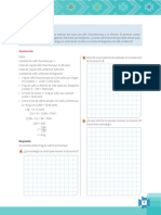 Cuaderno Reforzam Matematica 4 Baja-1-252 (1)-19