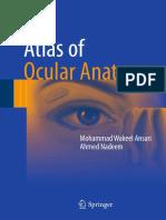 Atlas of Ocular Anatomy.pdf