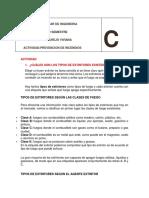 SYSO Prevencion de incendios .docx