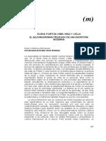 Elena Fortún Bildung.pdf