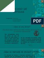 mercado de divisas.pptx