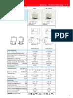 Finder-36.11.9.012.0000-datasheet.pdf