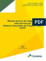 Manual de Implementacao do Calculo Remoto de Precos e Prazos.pdf
