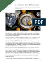 loleta.es-Bizcocho fácil de naranjas sin gluten Perfecto todo el año.pdf