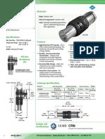 OPW - flb5000.pdf